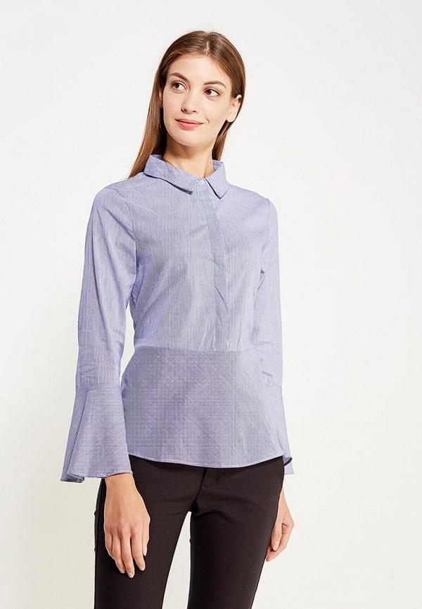 Блуза Sweewe Sweewe SW007EWXAX71 платье sweewe sweewe sw007ewrql56