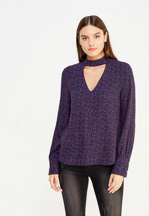 все цены на Блуза Sweewe Sweewe SW007EWXAY68 онлайн