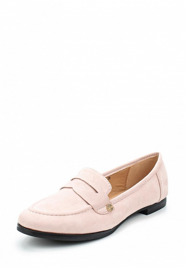 Лоферы Sweet Shoes Sweet Shoes SW010AWAVKY4