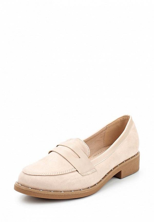 Лоферы Sweet Shoes Sweet Shoes SW010AWAVKY8