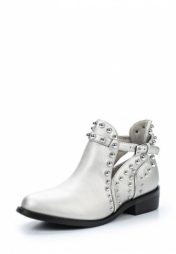Ботинки Sweet Shoes Sweet Shoes SW010AWAVQS3