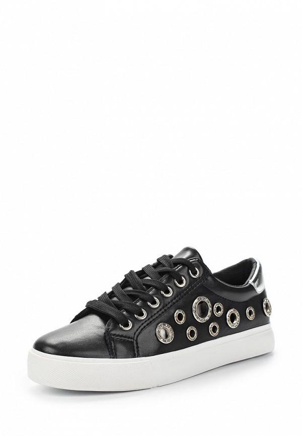 Фото Кеды Sweet Shoes. Купить с доставкой