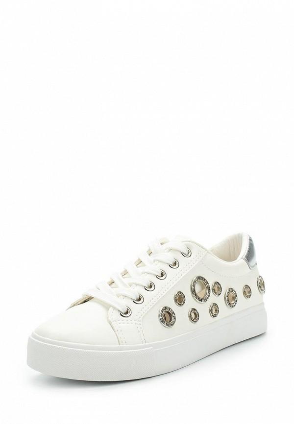 Кеды Sweet Shoes Sweet Shoes SW010AWAWDQ0 кеды sweet shoes sweet shoes sw010awblix1