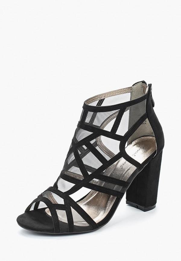 Босоножки Sweet Shoes Sweet Shoes SW010AWAZPU5 босоножки sweet shoes sweet shoes sw010awazqe9