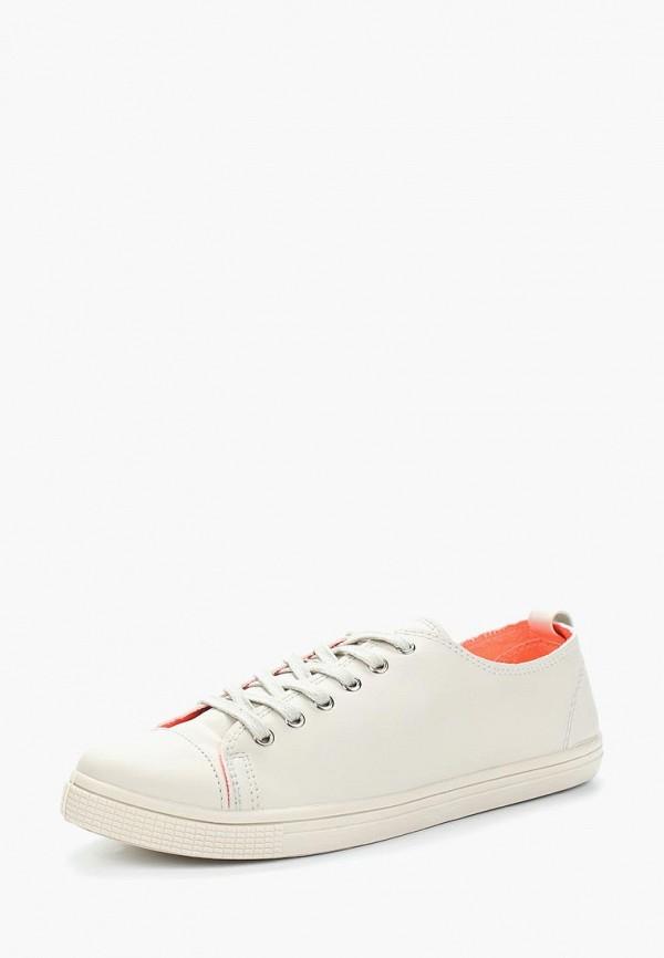 Кеды Sweet Shoes Sweet Shoes SW010AWAZQD4 кеды sweet shoes sweet shoes sw010awblix1