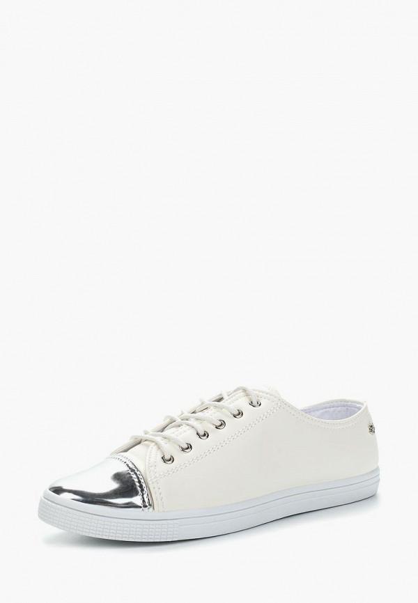 Кеды Sweet Shoes Sweet Shoes SW010AWAZQD5