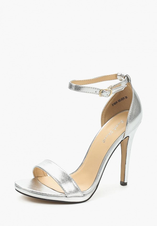 Босоножки Sweet Shoes Sweet Shoes SW010AWAZQG0 босоножки sweet shoes sweet shoes sw010awtbr38