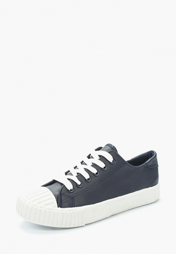 Кеды Sweet Shoes Sweet Shoes SW010AWAZQG4 кеды sweet shoes sweet shoes sw010awblix1