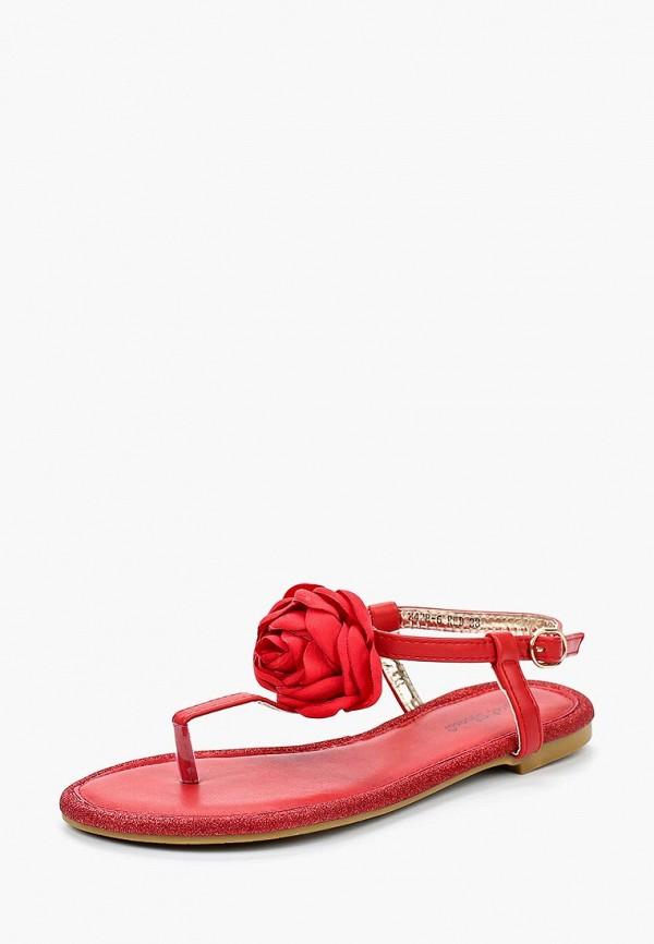 Сандалии Sweet Shoes Sweet Shoes SW010AWBKSE9 сандалии sweet shoes sweet shoes sw010awbkwj0