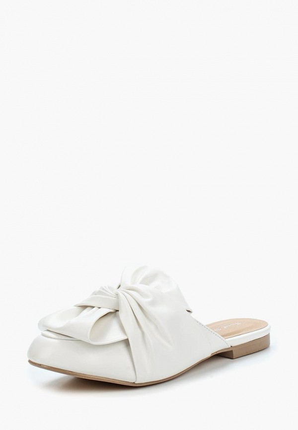 Сабо Sweet Shoes Sweet Shoes SW010AWBKWC6 шина goodyear ultragrip ice arctic suv 235 60 r18 107t xl