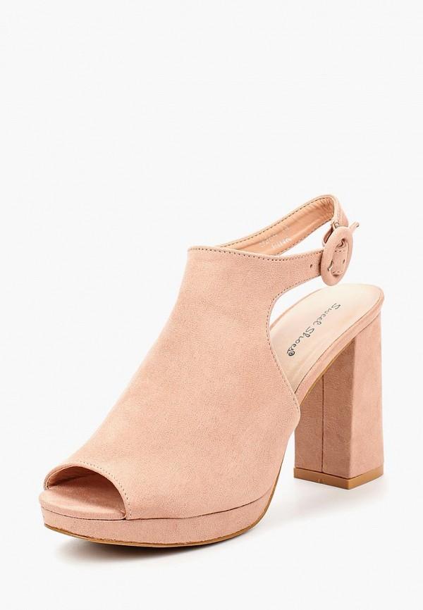 Босоножки Sweet Shoes Sweet Shoes SW010AWBKWG0 босоножки sweet shoes sweet shoes sw010awazqe9