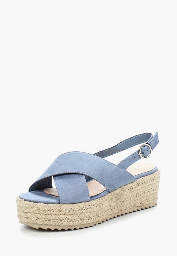 Фото Эспадрильи Sweet Shoes. Купить с доставкой