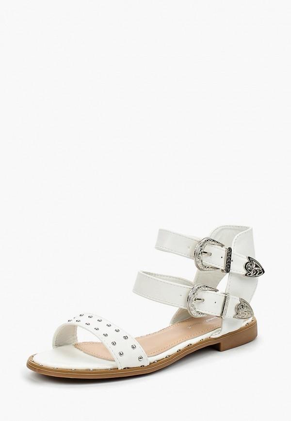 Сандалии Sweet Shoes Sweet Shoes SW010AWBKWI7 сандалии sweet shoes sweet shoes sw010awbkwj0