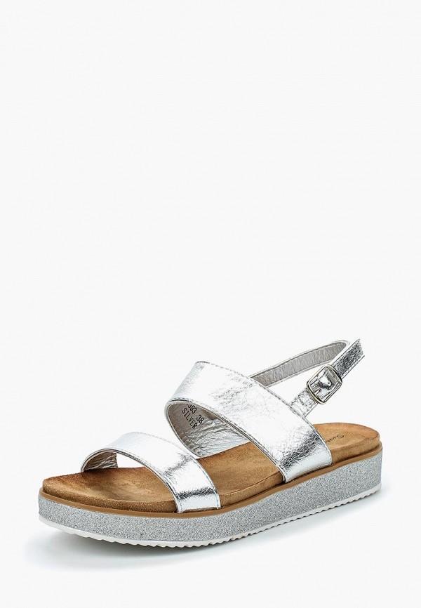 Сандалии Sweet Shoes Sweet Shoes SW010AWBKWJ0 сандалии sweet shoes sweet shoes sw010awbkwj0