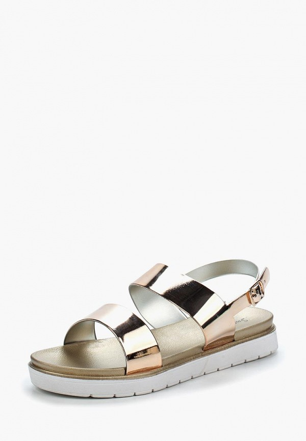 Сандалии Sweet Shoes Sweet Shoes SW010AWBKXH1 сандалии sweet shoes sweet shoes sw010awbkwj0
