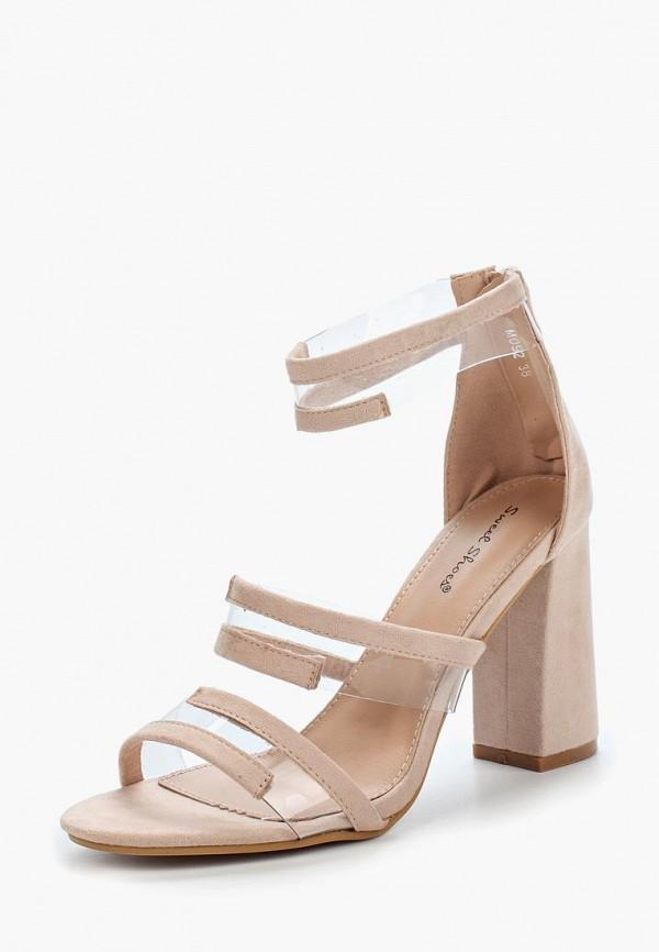 Босоножки Sweet Shoes Sweet Shoes SW010AWBKXH8 босоножки sweet shoes sweet shoes sw010awazqe9