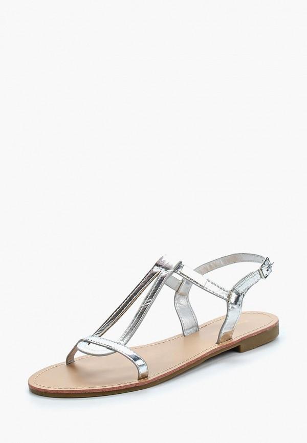 Сандалии Sweet Shoes Sweet Shoes SW010AWBLIU7 сандалии sweet shoes sweet shoes sw010awbkwj0