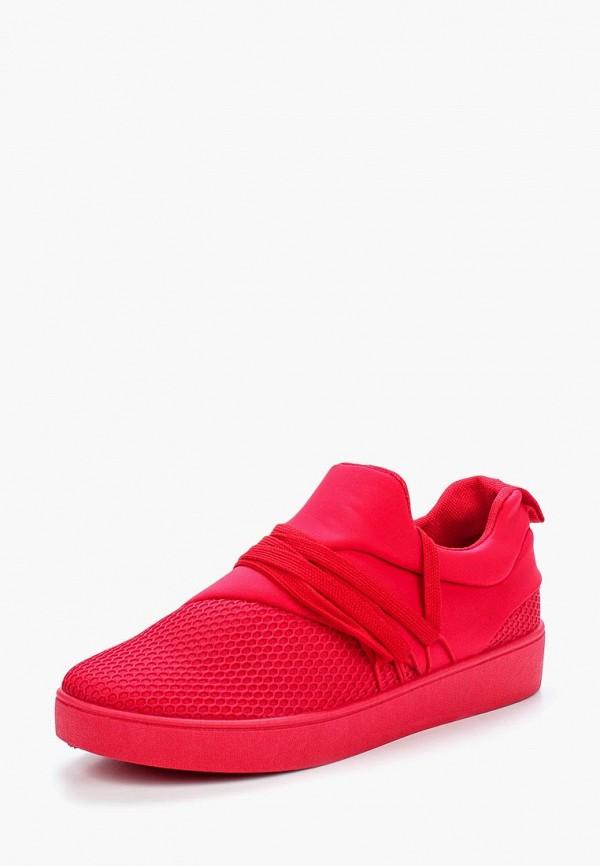 Кеды Sweet Shoes Sweet Shoes SW010AWBLIX3 кеды sweet shoes sweet shoes sw010awblix1