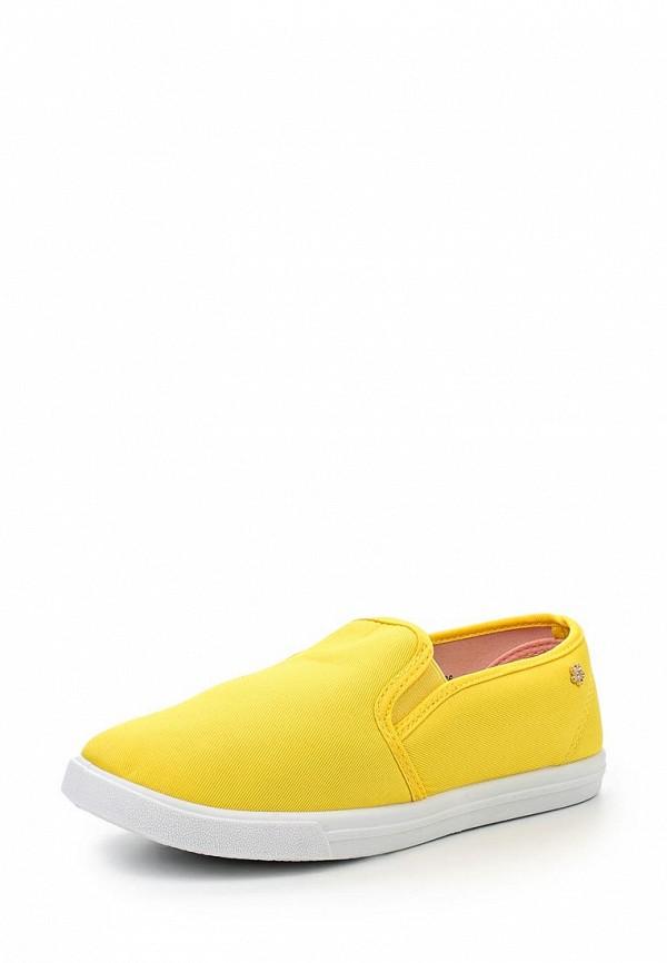 Женские слипоны Sweet Shoes F20-A-JX012