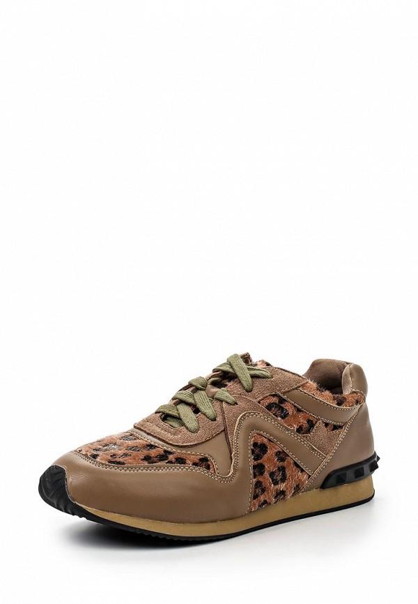 Женские кроссовки Sweet Shoes F20-A-L182