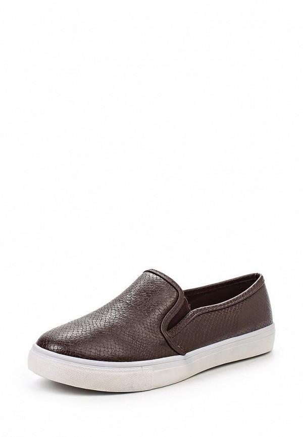 Женские слипоны Sweet Shoes F20-A-LL063