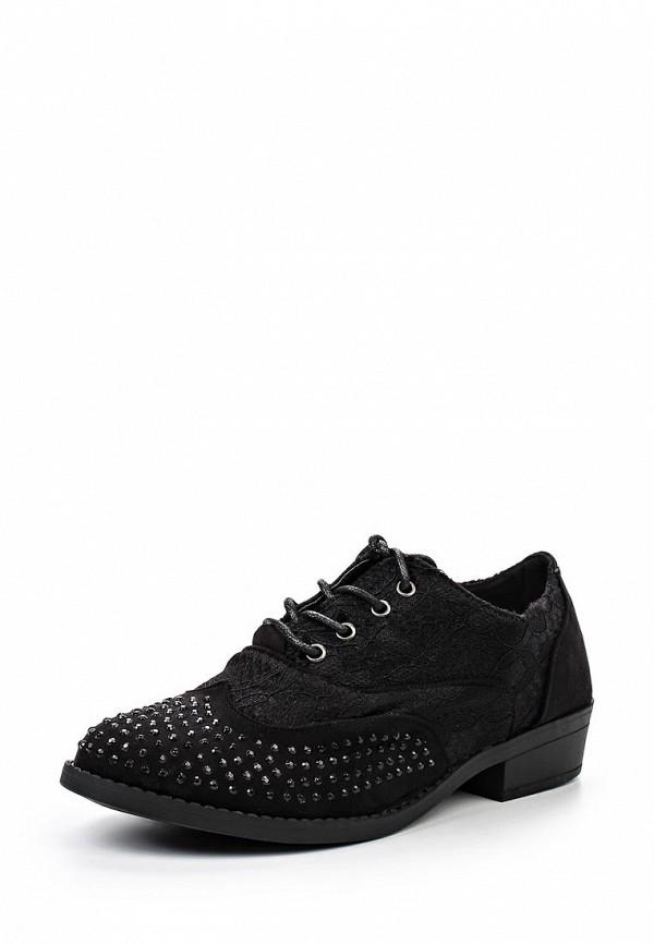 Женские ботинки Sweet Shoes F20-A-LL065