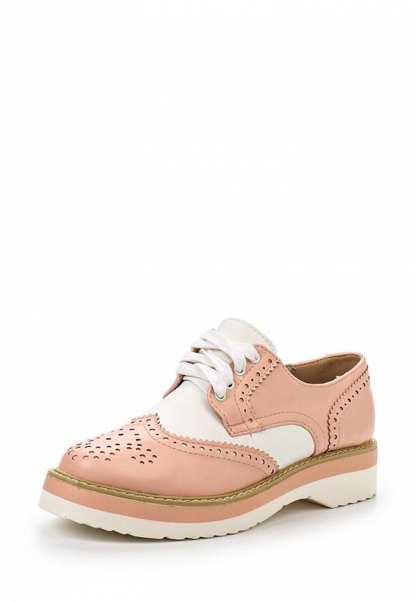 Ботинки Sweet Shoes