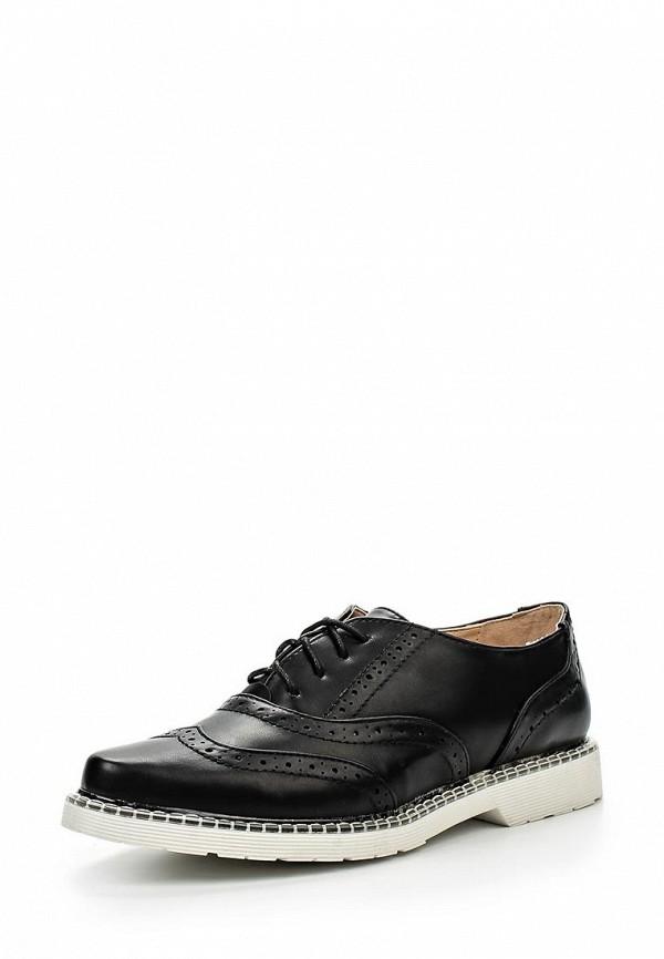 Женские ботинки Sweet Shoes F20-A-CX-1
