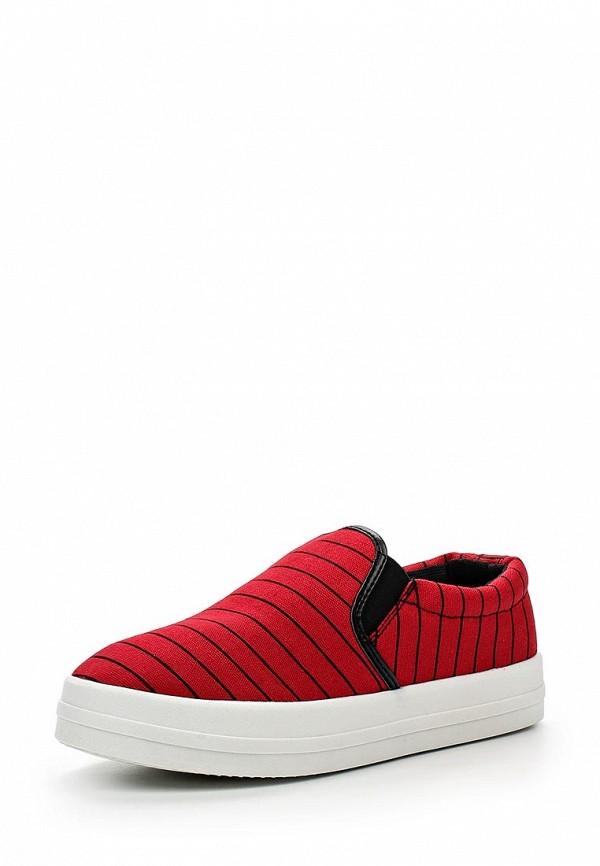 Женские слипоны Sweet Shoes F20-A-JX08