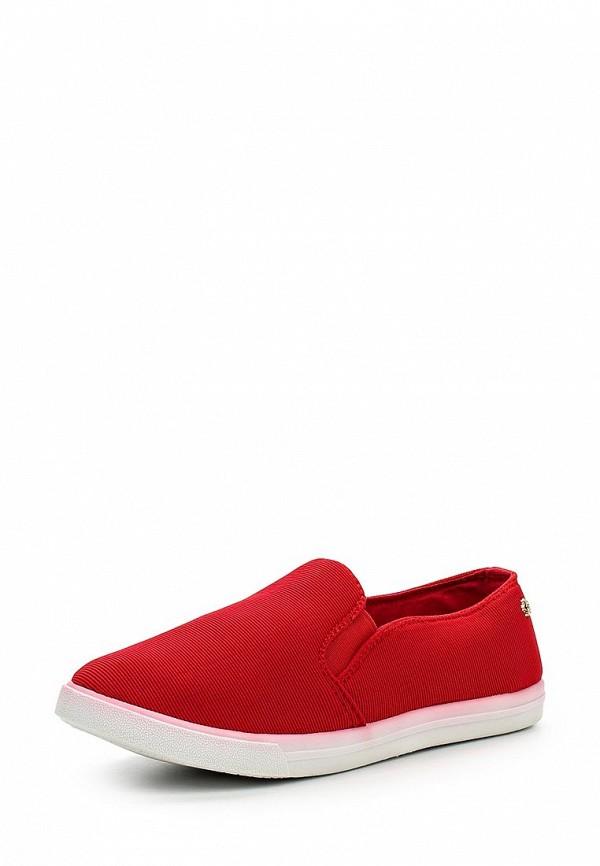 Женские слипоны Sweet Shoes F20-A-JX116