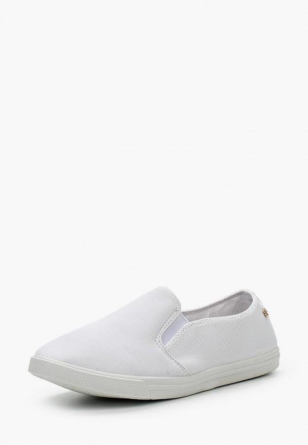 Слипоны Sweet Shoes Sweet Shoes SW010AWHSC25