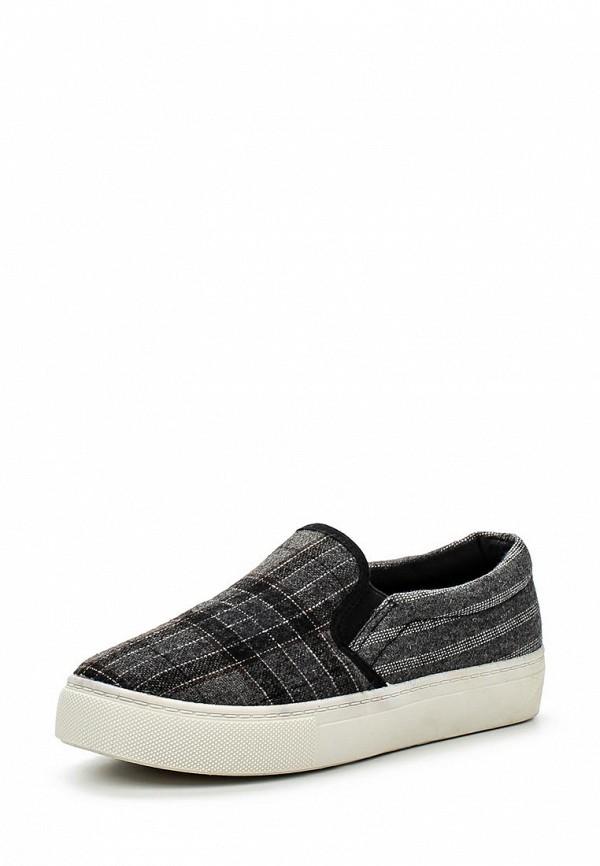 Женские слипоны Sweet Shoes F20-A-LZ015-5