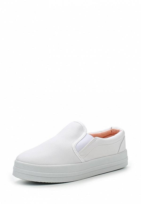 Женские слипоны Sweet Shoes F20-A-WJX-01