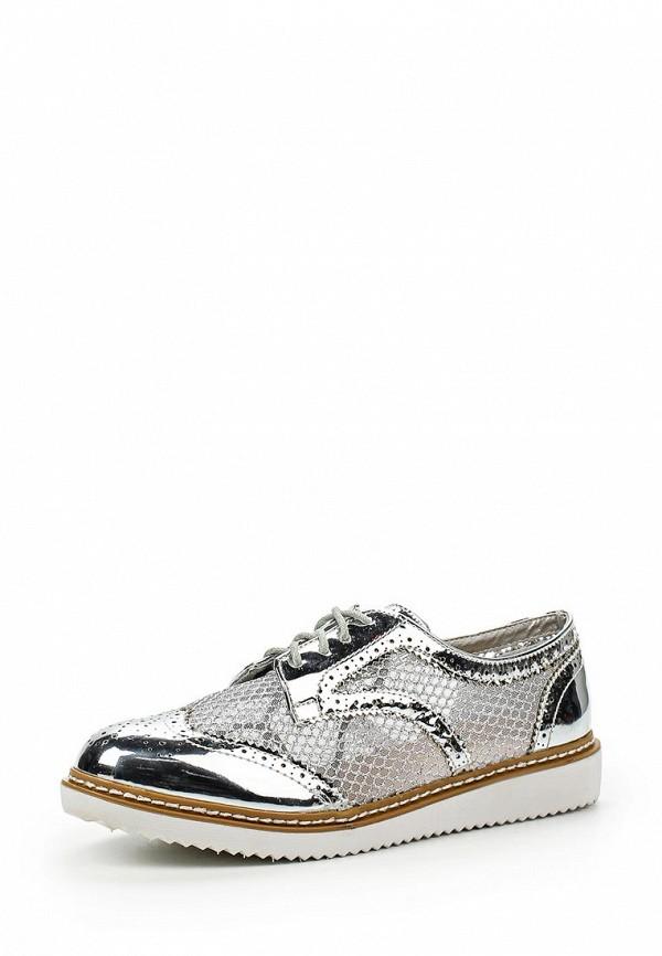 Женские ботинки Sweet Shoes F20-B-GQ2323