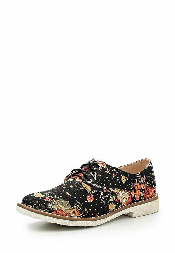 Женские ботинки Sweet Shoes F20-B-LY9001