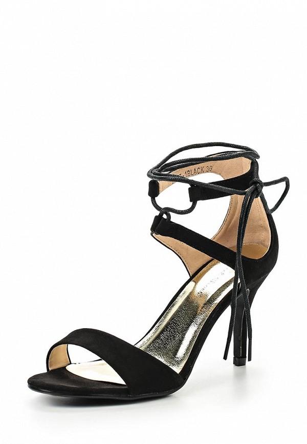 Женские босоножки Sweet Shoes F20-B-ZJ07