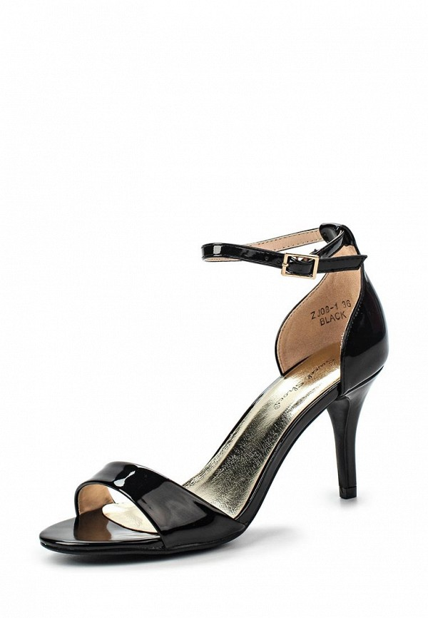 Женские босоножки Sweet Shoes F20-B-ZJ08