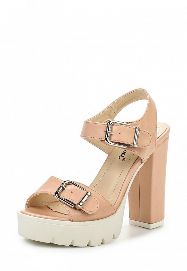 Женские босоножки Sweet Shoes F20-B-HQ8689