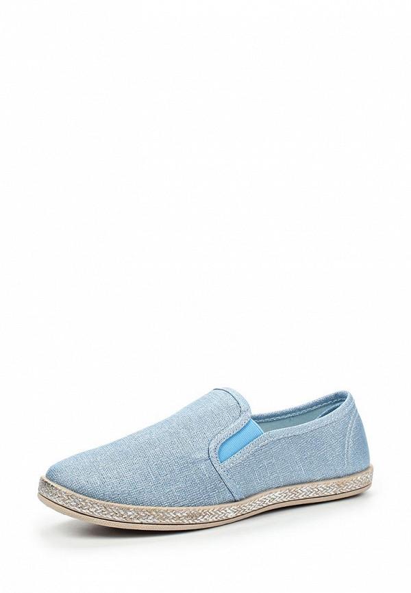 Женские слипоны Sweet Shoes F20-B-JX1002