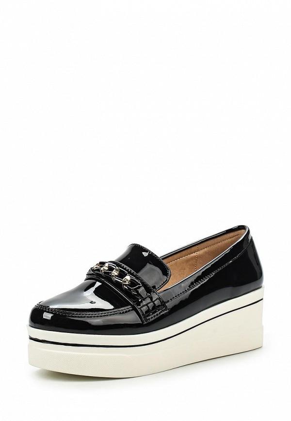 Женские лоферы Sweet Shoes F20-B-GQ2314