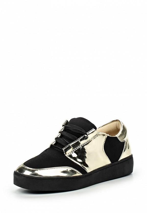 Женские кеды Sweet Shoes F20-B-GQ2336