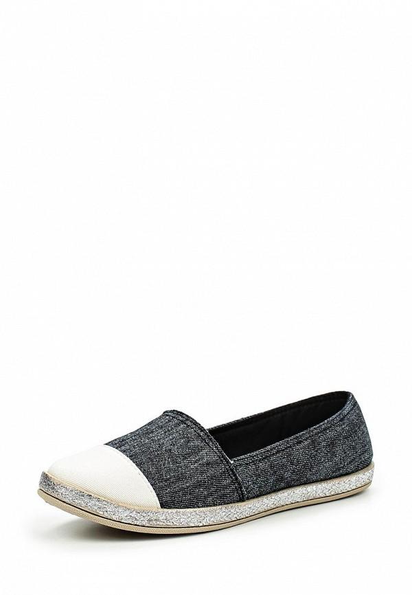 Женские слипоны Sweet Shoes F20-B-JX1007