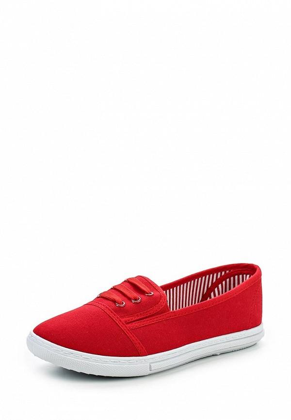Женские слипоны Sweet Shoes F20-B-JX1008