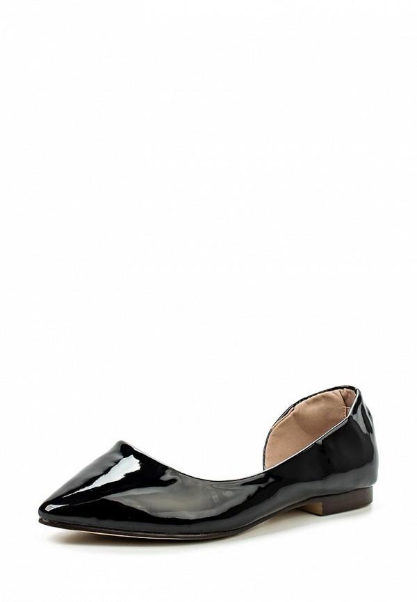 Женские балетки Sweet Shoes F20-C-GQ2307