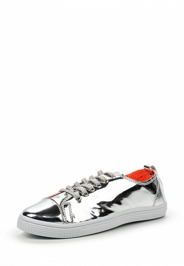 Женские кеды Sweet Shoes F20-C-JX1012