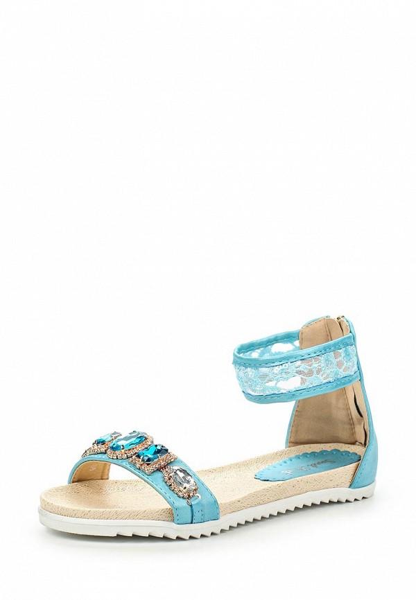 Женские сандалии Sweet Shoes F20-C-KS1802