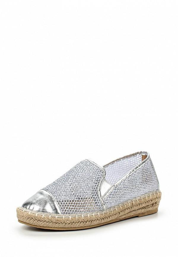 ���������� Sweet Shoes F20-C-LT1506
