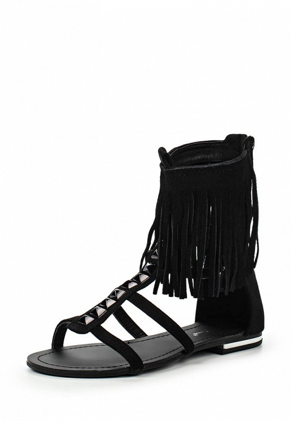 Женские сандалии Sweet Shoes F20-C-LT1508