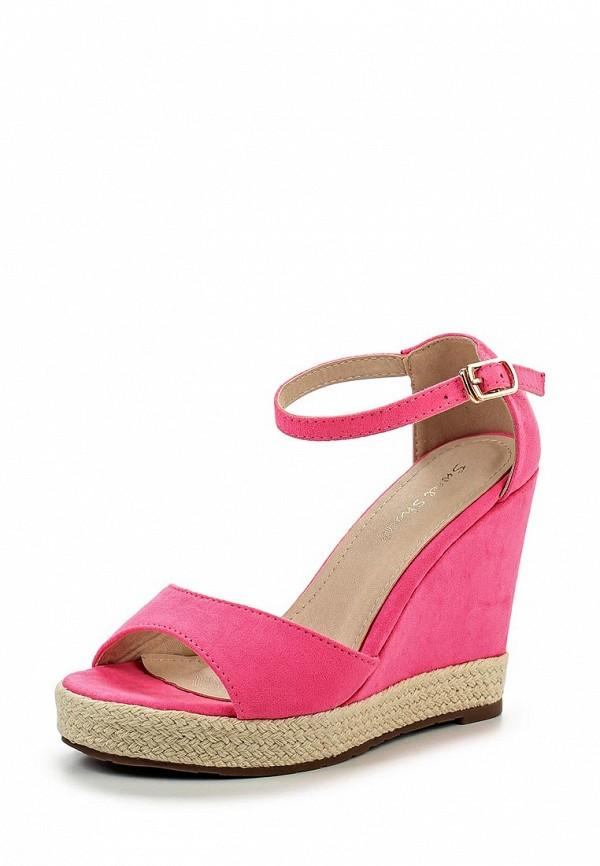 Женские босоножки Sweet Shoes F20-C-LY9004