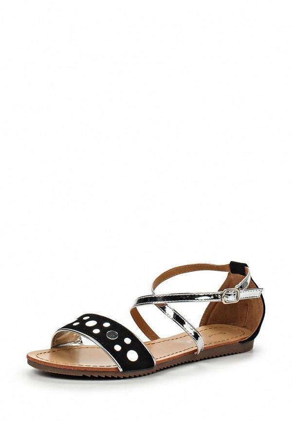Женские сандалии Sweet Shoes F20-C-QT5205